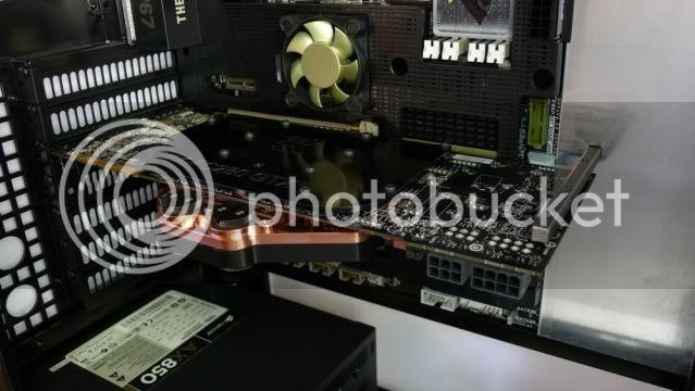 http://i1213.photobucket.com/albums/cc475/UgotHeinzzd2/Aqueum%20initium%20TJ09/AqueuminitiumTJ09-86.jpg