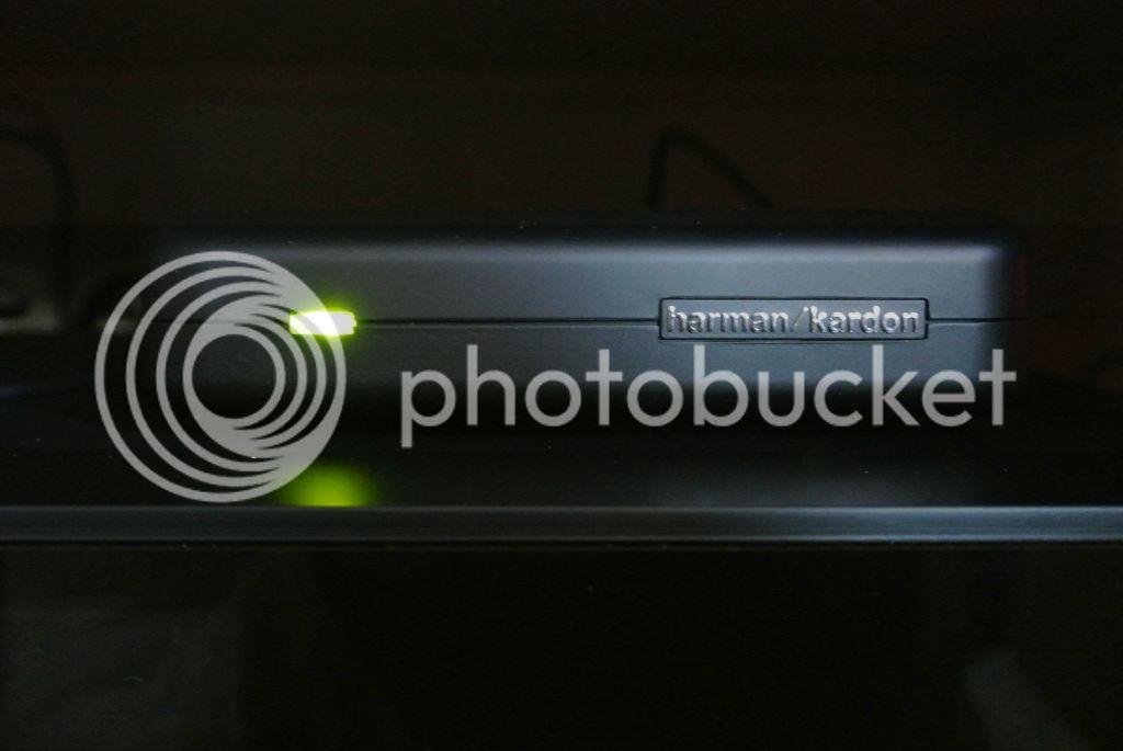 http://i43.photobucket.com/albums/e394/Tzeun/31bd528a-b2bd-4425-a6cd-e82bfe7f1068.jpg