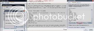 http://i917.photobucket.com/albums/ad18/godofal/poorten%20open/poortenopenen-1.jpg