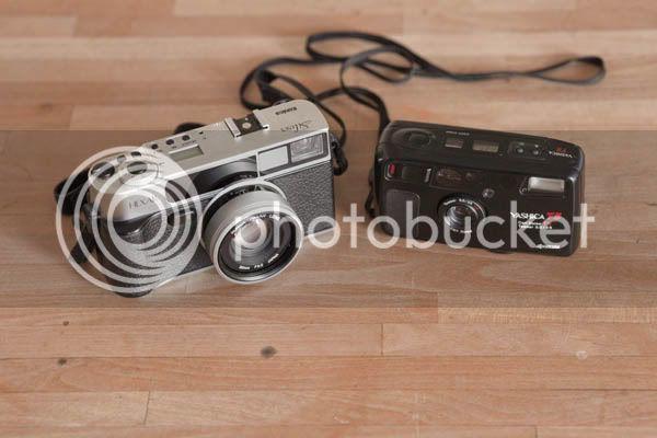 http://i37.photobucket.com/albums/e70/dizono/_MG_0540.jpg