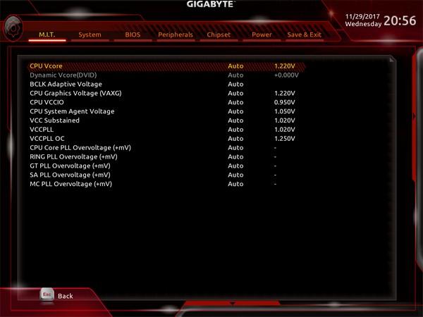 http://www.tgoossens.nl/reviews/Gigabyte/Z370_Ultra_Gaming/Uefi/21.jpg