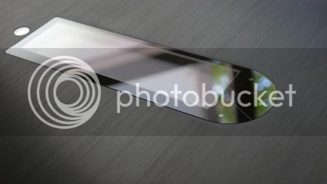 http://i1213.photobucket.com/albums/cc475/UgotHeinzzd2/Aqueum%20initium%20TJ09/AqueuminitiumTJ09-112.jpg