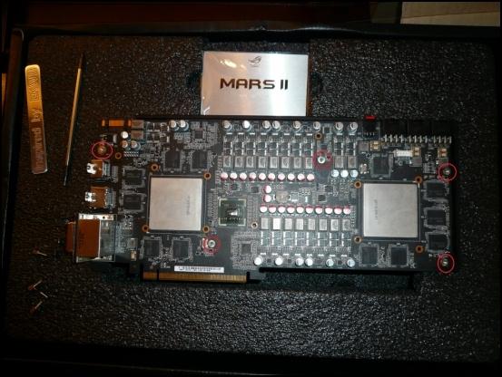 http://www.l3p.nl/files/Hardware/L3pL4n/Asus%20MARS%20II/Custom%20Block/140%20%5B550x%5D.JPG