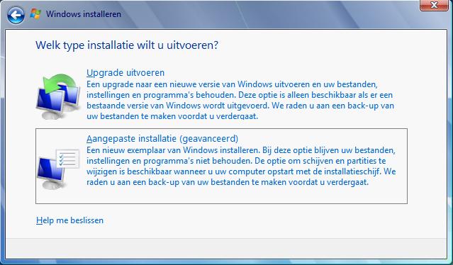 http://www.schoonepc.nl/i/windows7/setupaangepasteinstallatie.png