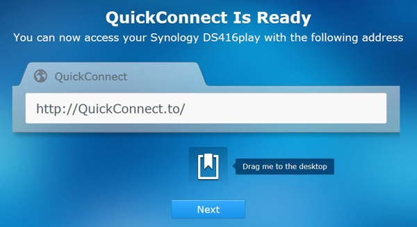 http://www.nl0dutchman.tv/reviews/synology-416play/2-17.jpg