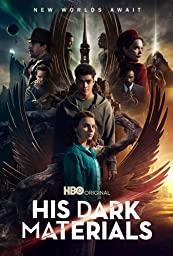 His Dark Materials (2019–)