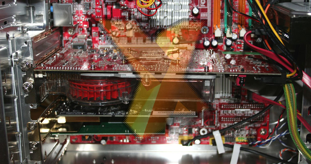 http://img.hexus.net/v2/graphics_cards/ati/avivo_early_look/images/x1800xt_big.jpg