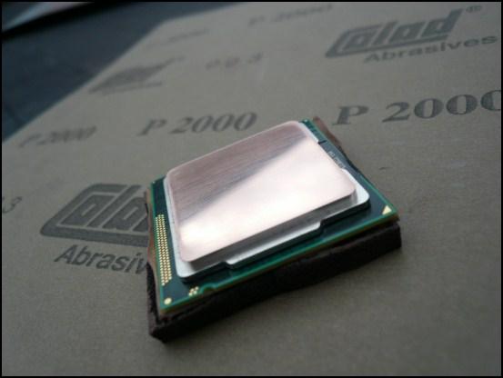 http://www.l3p.nl/files/Hardware/Cpu-lapping-2/550px/P1070941%20%5B550x%5D.JPG