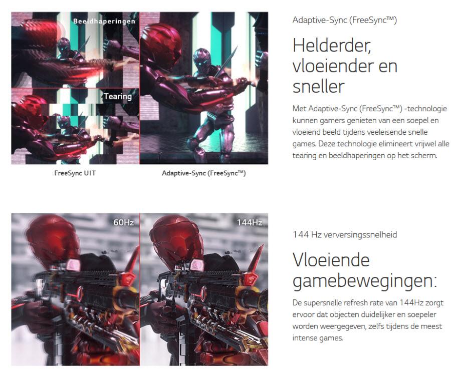 https://www.rooieduvel.nl/reviews//LG/27UL850/F6.jpg
