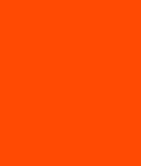 SteelSeries is een Deense fabrikant van onder meer toetsenborden, headsets, muizen en muismatten voor gamers. Het bedrijf is in 2001 opgericht door Jacob Wolff-Petersen onder de naam Soft Trading. Door het succes van een muismat die de naam SteelPad droeg, veranderde het bedrijf in 2007 de bedrijfsnaam in SteelSeries.