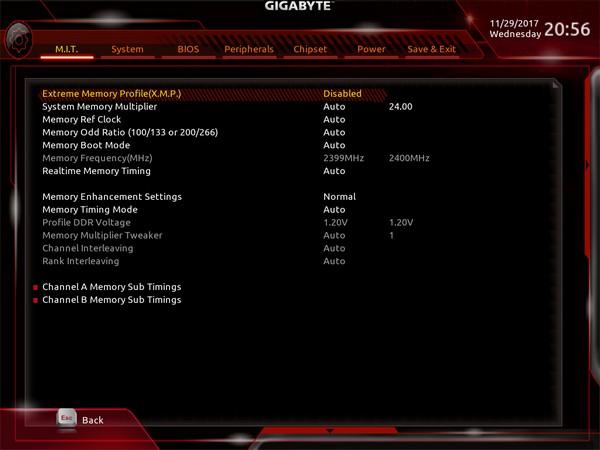 http://www.tgoossens.nl/reviews/Gigabyte/Z370_Ultra_Gaming/Uefi/15.jpg