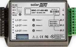 https://www.energieanders.nl/images/stories/virtuemart/product/SolarEdge-RS485-Modbus-Meter.jpg