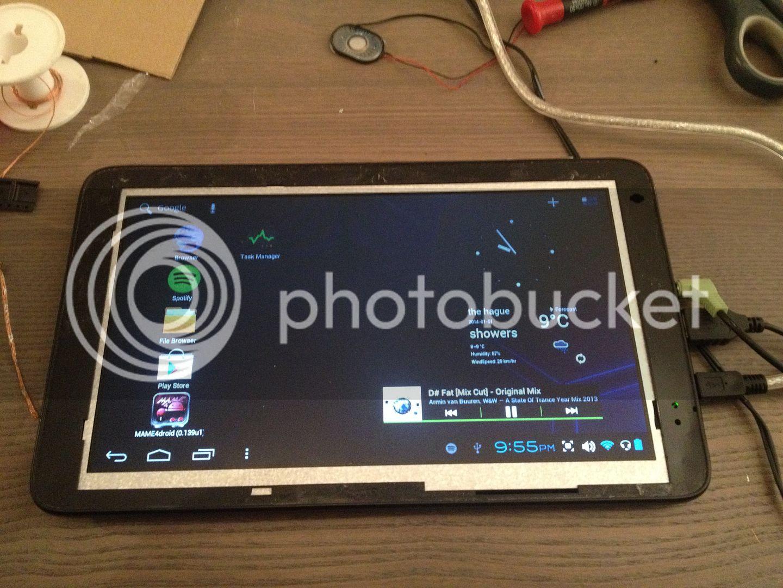 http://i166.photobucket.com/albums/u91/sjieto/IMG_6205_zps502637d0.jpg