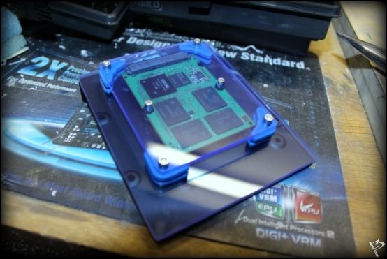 http://www.l3p.nl/files/Hardware/L3peau/Buildlog/48%20%5B550xl3pw%5D.JPG