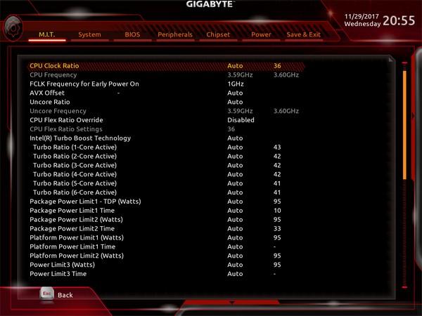 http://www.tgoossens.nl/reviews/Gigabyte/Z370_Ultra_Gaming/Uefi/13.jpg