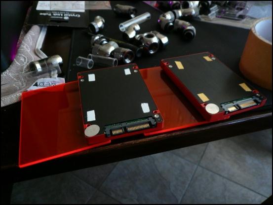 http://www.l3p.nl/files/Hardware/L3pL4n/550/P1120313%20%5B550x%5D.JPG