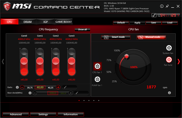 http://techgaming.nl/image_uploads/reviews/MSI-B350-Gaming-Pro-Carbon/command.png
