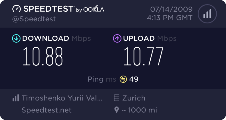 http://www.speedtest.net/iphone/517237071.png