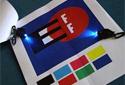 EFF: testsheet printercodes