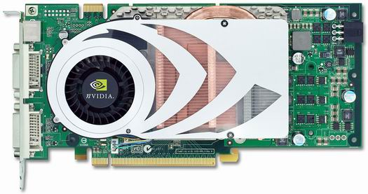 GeForce 7800 GTX (resized)