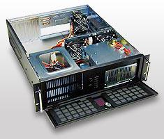 Antec U3U20ATX300 3U rackmount