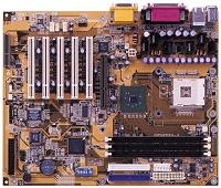 FIC VC-11 (klein)