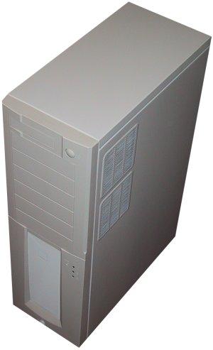 Addtronics 7896A kast