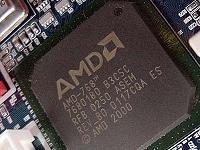 AMD 768 southbridge