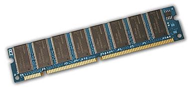 OCZ ICE 150 SDRAM
