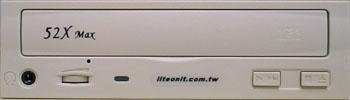 Lite-On LTN526S