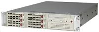 SuperMicro SC822S/R 2U rackmount (SCSI)