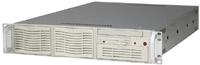 SuperMicro SC822I 2U rackmount (IDE)