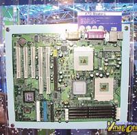 Microstar K7D Master-L