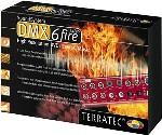 Terratec 6fire