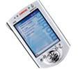 iPAQ 3760