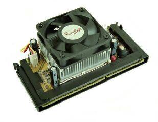 PowerLeap PL-iP3/T converter package