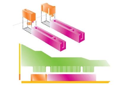 3GIO/PCI combi slot (kleiner)