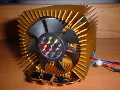 Titan TTC-MS1AB