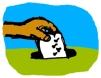Stemmen logo