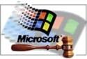 Microsoft anti-trust