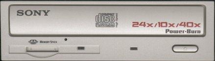 Sony CRX175M-C1