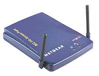802.11b access point