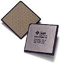 Sun UltraSparc III (klein)