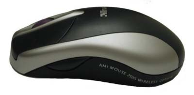 Trust AMI Mouse 250S