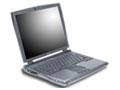 Latitude C400 (klein, vrij)