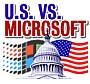 Microsoft vs VS