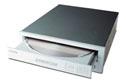 Freecom DVD+RW brander