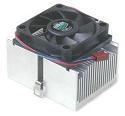 Cooler Master DP5 6I31C