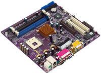 ECS P4VMM2 (klein)