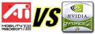 ATi M7 vs. Geforce2 GO